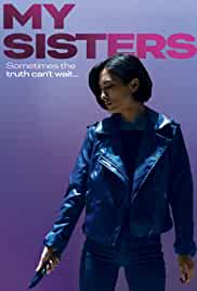 My Sisters (2020) HDRip English Movie Watch Online Free