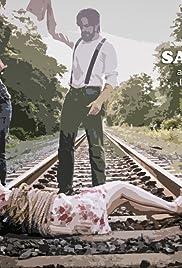 Sara Tremaine Poster