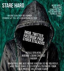 Stare Hard