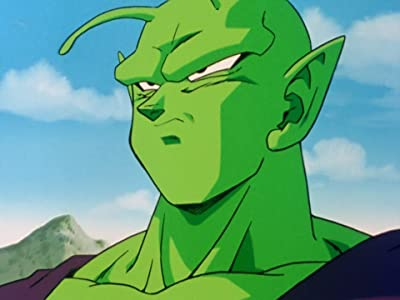 Watching free hollywood movies The Time Has Come to Become One Again... Piccolo's Decision for Ultimate Power! [720