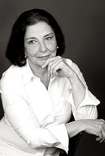 Susana Lanteri Picture