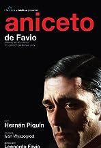 Aniceto