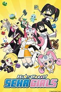 Mpeg4 movies downloads Center-sensei's Center Exam [4k]