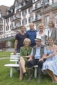 Primary photo for Der Schwarzwaldhof