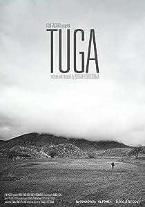 imovie 2.0 download Tuga Mexico [640x960]