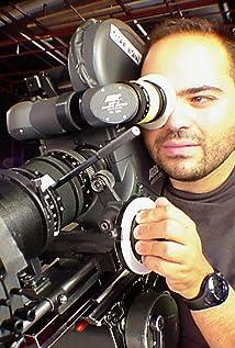 Alberto Ruiz Rojo Picture