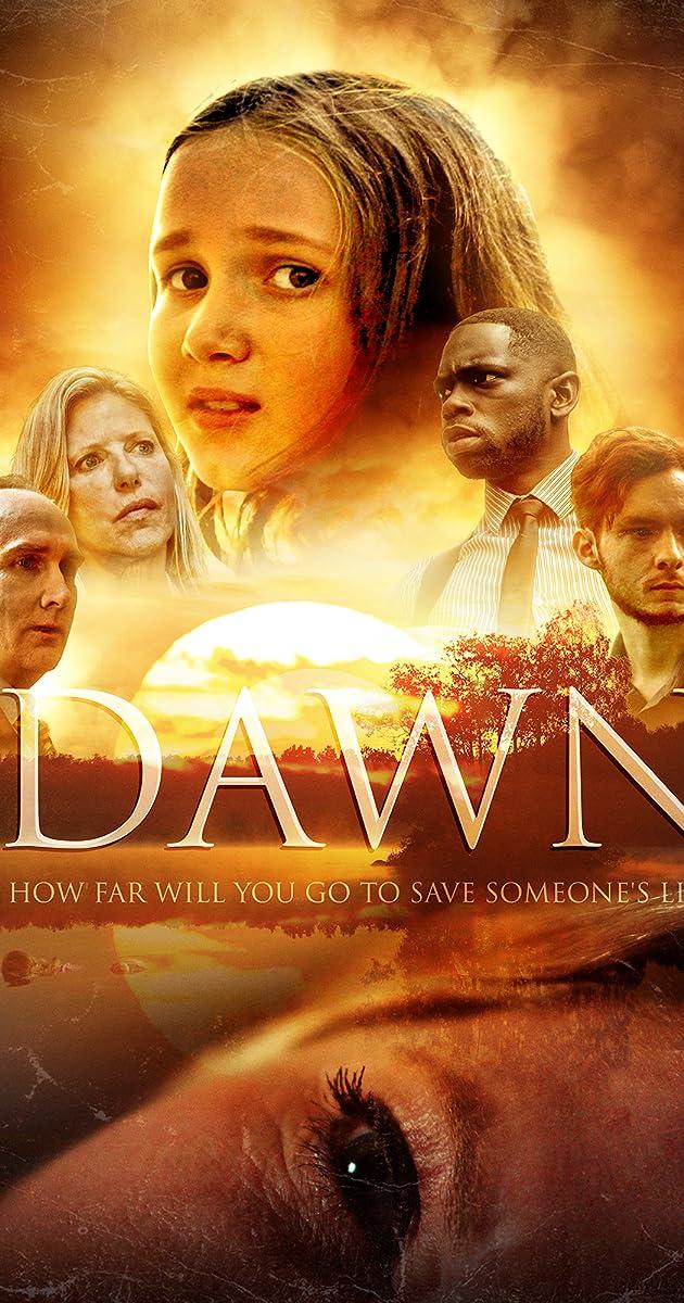 Dawn (2018) Subtitles