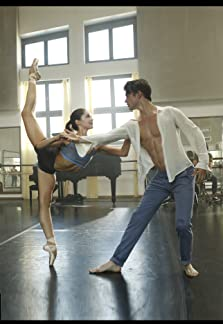 Free Dance (2018)