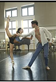 High Strung, Free Dance
