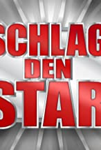 Primary image for Schlag den Star
