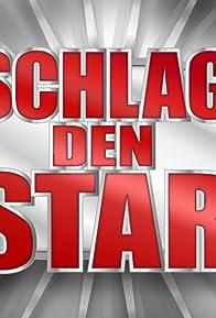 Primary photo for Schlag den Star