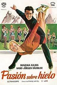 Die große Kür (1964)