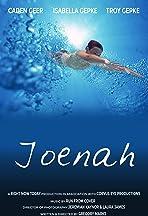 Joenah
