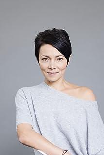 Sandra Cervik Picture