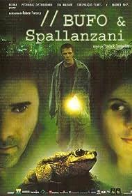 Bufo & Spallanzani (2001)