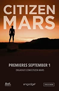 imovie 7.0 download The Unique Way the Mars One Project Will Be Funded by none [DVDRip]