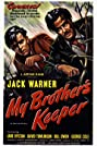 My Brother's Keeper (1948) Poster