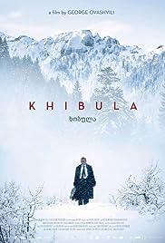 Khibula Poster