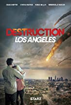Primary image for Destruction Los Angeles