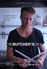 The Butcher's Day