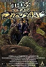 Thugs vs. Dinosaurs