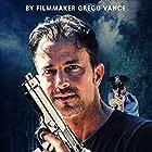 Gregg Vance in Chuck's Apartment (2018)