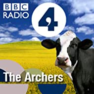 The Archers (1950)