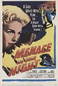Face in the Night (1957)