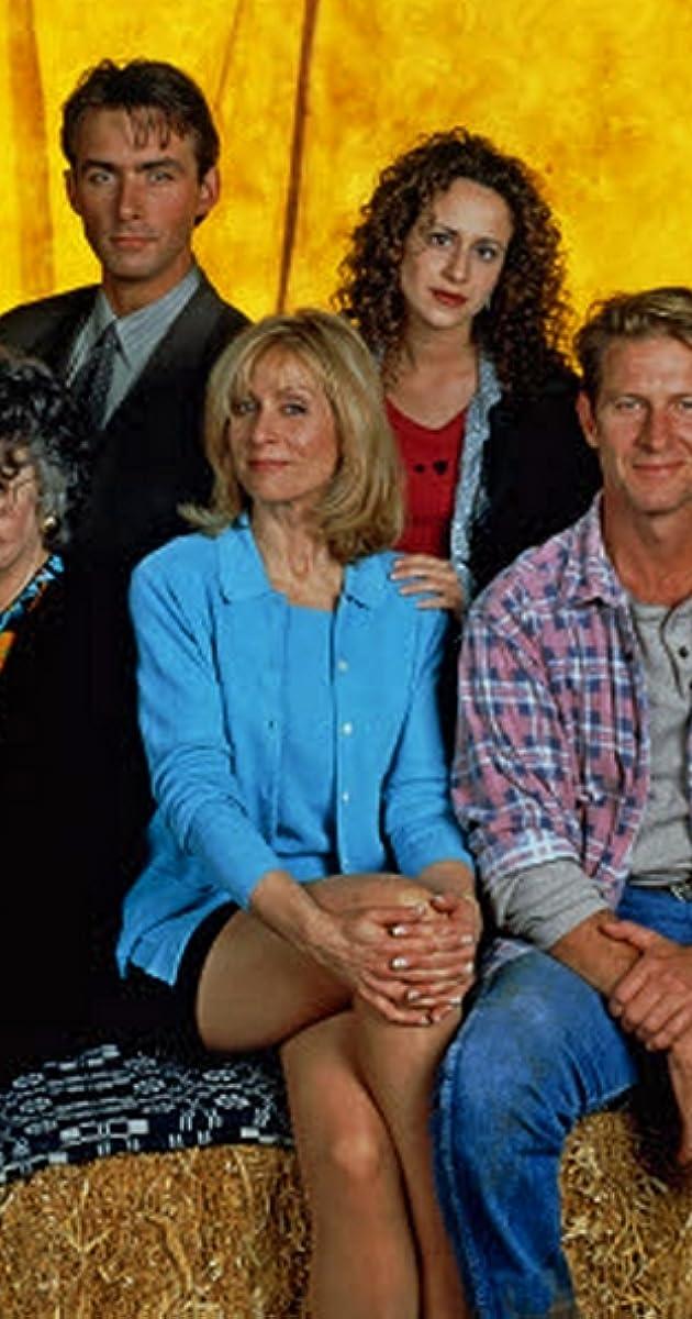 The Simple Life (TV Series 1998- ) - IMDb