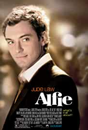 Watch Movie Alfie (2004)
