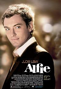 Primary photo for Alfie