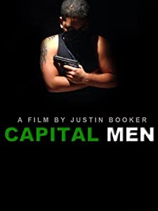 New movies that you can watch online for free Capital Men [BDRip]