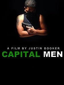 Downloads movies mp4 Capital Men USA [640x640]