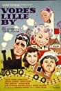 Vores lille by (1954) Poster