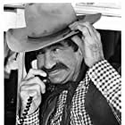 Walter Matthau in Casey's Shadow (1978)