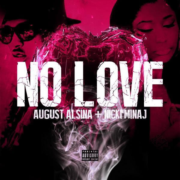No love august alsina ft nicki free mp3 download livinsea.