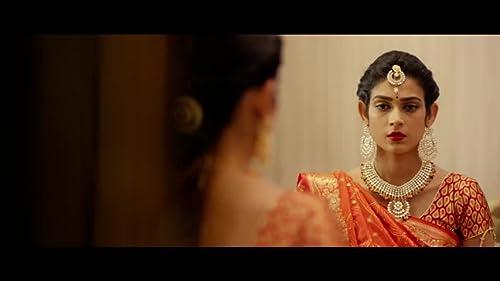Malli Raava Trailer