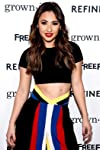 'Grown-ish' Star Francia Raisa Developing Mendez Desegregation Story