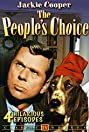 The People's Choice (1955) Poster