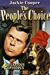 The People's Choice (1955)