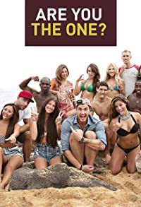 Primary photo for Are You the One?