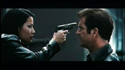 film payback mel gibson