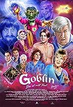Goblin - Das ist echt Troll