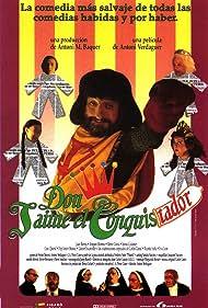 Don Jaume, el conquistador (1994)