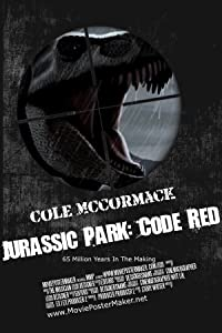 Downloads movies 2018 Jurassic Park: Code Red by none [1280p]