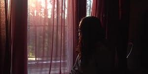 Anxious Mind, Anxious Heart