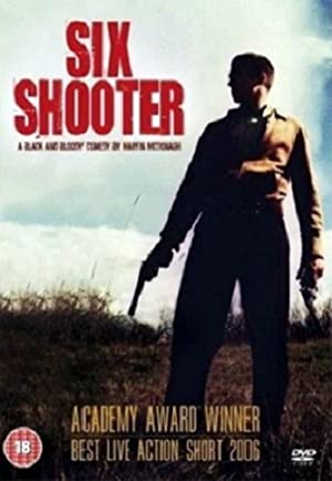 Six Shooter (2004)