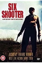 Watch Six Shooter 2004 Movie | Six Shooter Movie | Watch Full Six Shooter Movie