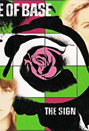 Ace of Base: The Sign Poster