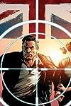 007 returns in James Bond: Himeros